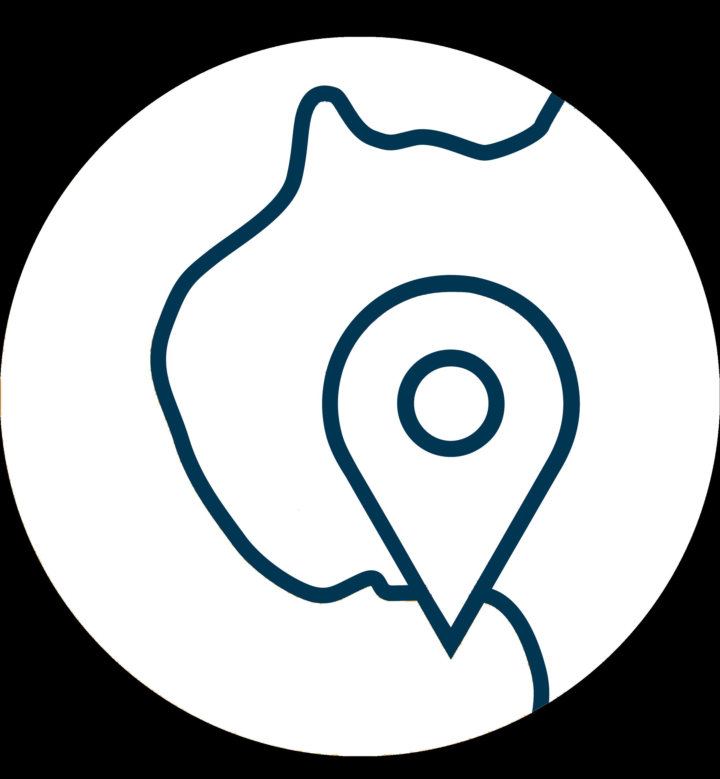 Logo Lübecker Bucht Guide