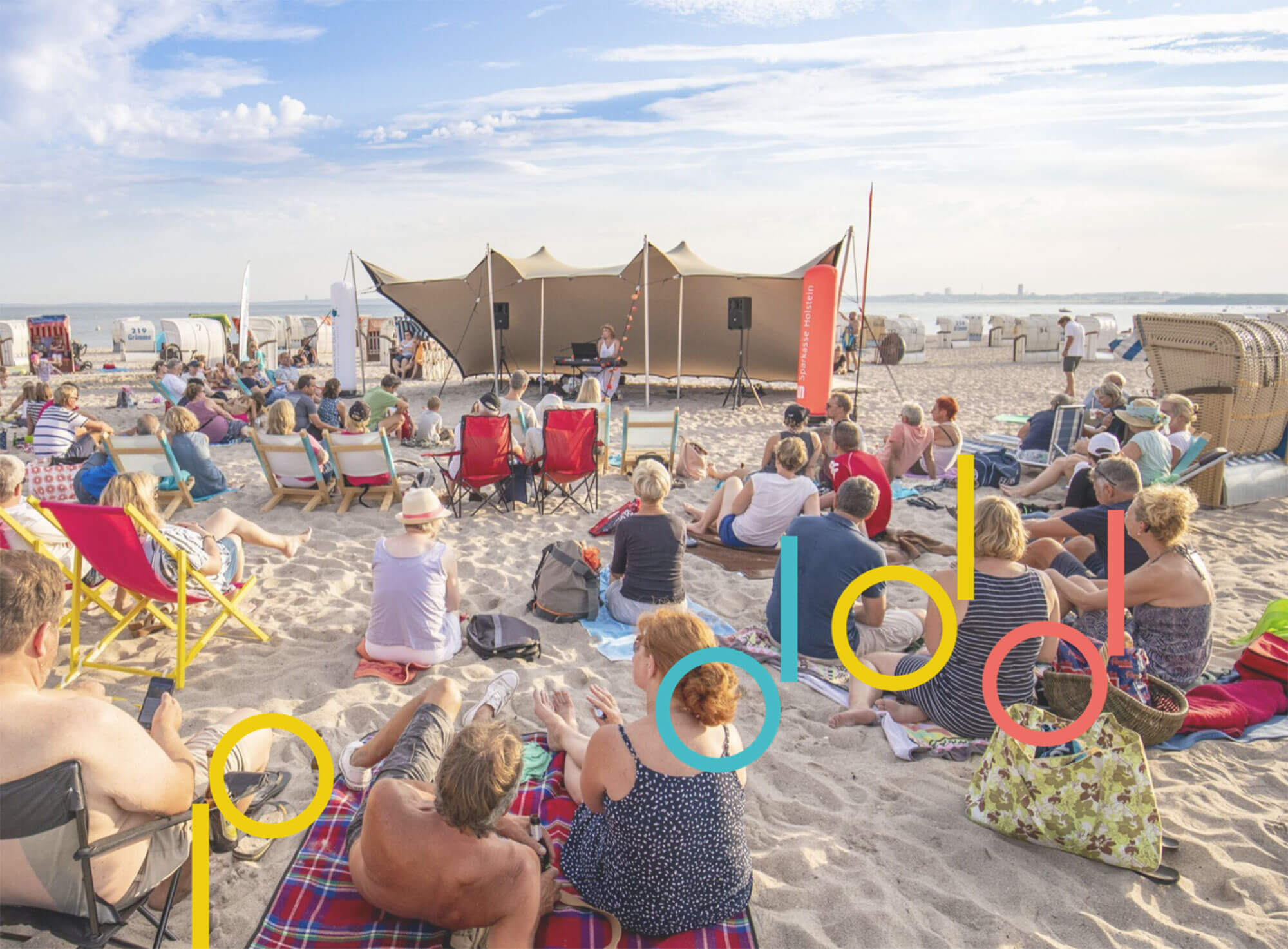 Veranstaltungen Lübecker Bucht
